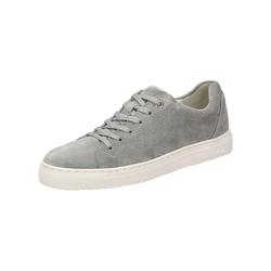 Sneaker Tils Sneaker-D 001 Sioux hellblau