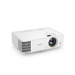 BenQ projector TH685