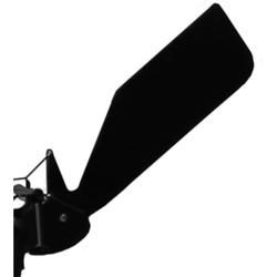 Nortik STEUERANLAGE SCUBI 2 XL - Bootszubehör - schwarz