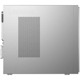 Lenovo IdeaCentre 3 07ADA05 90MV007VGE