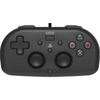 Hori PS4 Horipad Mini Controller schwarz