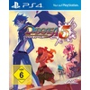 Disgaea 5 - Alliance Of Vengeance - Ps4 - Neu