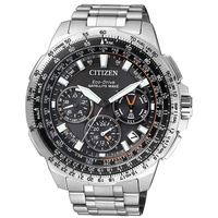 Citizen Promaster Titan 47 mm CC9020-54E