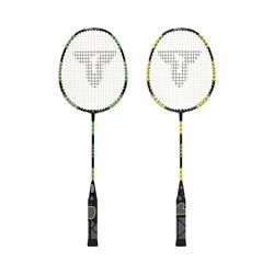 Talbot-Torro Badmintonschläger Badmintonschläger Eli Teen