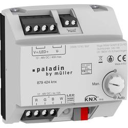 Paladin KNX 23928 Dimmaktor 879 424 knx