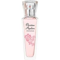 Christina Aguilera Definition Eau de Parfum 15 ml