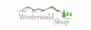 Westerwald-Shop
