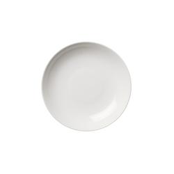 Arabia 24h Nudelteller 24 cm Weiß