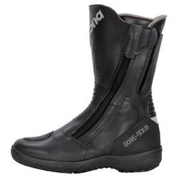 Daytona Road Star GTX Boots breit XL breiter XL Ausführung 38