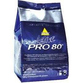 INKOSPOR Active Pro 80 Citrus-Quark Pulver 500 g