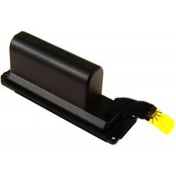 Powery Akku für Lautsprecher Bose Soundlink Mini 2, 7,4V, Li-Ion