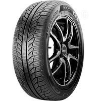 GT Radial 4Seasons 195/55 R15 85H