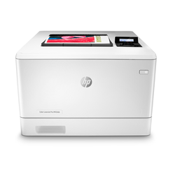 HP Color LaserJet Pro 400 M454dn - Farblaserdrucker