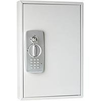 Wedo Schlüsselschrank mit 32 Schlüssel
