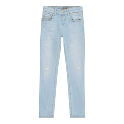 LTB Slim-fit-Jeans Isabella 9 (134)