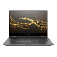 HP Spectre x360 15-df0108ng (5KS73EA)