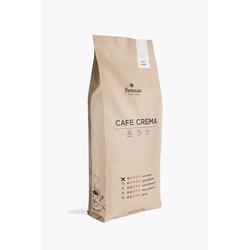Fortezza Cafe Crema Creme 1kg