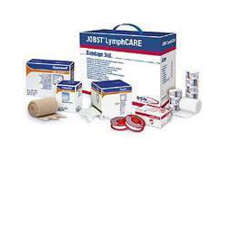 JOBST LYMPH CARE Unterschenkel Set