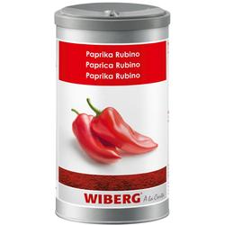 Paprika Rubino delikatess - WIBERG