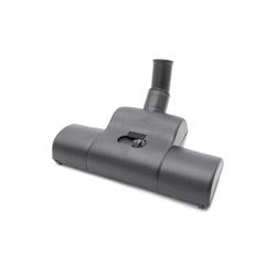 AccuCell Staubsaugerrohr Bodendüse / Turbodüse für Staubsauger Typ 27 (32mm