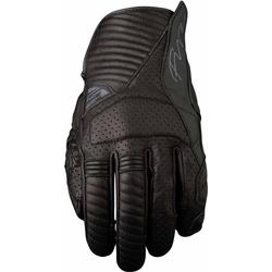 Five Arizona Handschoenen, zwart, S