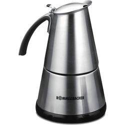 Rommelsbacher Espressokocher EKO 364/E