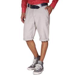 Oboy Streetwear Shorts S