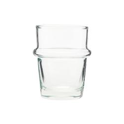 House Doctor Teeglas 8 cm