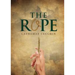 The Rope als Taschenbuch von Cathemae Cecchin