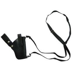 Schulterholster für Softairpistolen