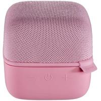 Hama Cube rosa