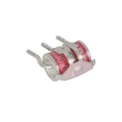 DEHN Gasentladungs-Ableiter GDT 230 G3 FSD