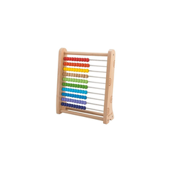 EverEarth® Spiel, Abacus