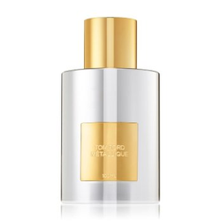 Tom Ford Metallique  woda perfumowana  100 ml