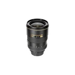 Nikon AF-S 17-55mm 1:2,8 DX G IF-ED Objektiv
