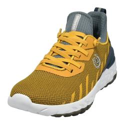 bugatti Looper Sneaker mit dämfpender Soft-Fit Funktion 42