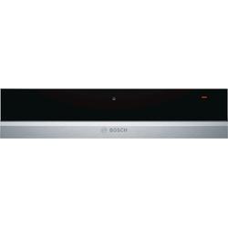 Bosch Wärmeschublade BIC630NS1