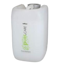 PUREcare Cocos Shampoo 5000 ml