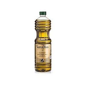 """Olivenöl """"Sierra Oliva"""""""