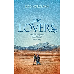 The Lovers. Rod Nordland  - Buch