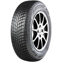 Bridgestone Blizzak LM001 225/40 R18 92V