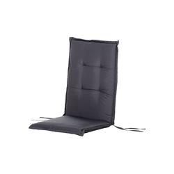 Outsunny Hochstuhlauflage Stuhlauflage