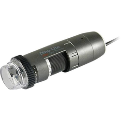 Dino Lite Digital-Mikroskop Digitale Vergrößerung (max.): 140 x