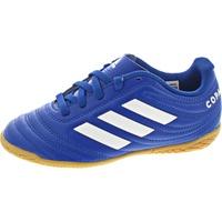 adidas COPA 20.4 IN Fußballschuh