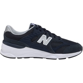 NEW BALANCE Men's X-90 Reconstructed outerspace/orion blue 40,5