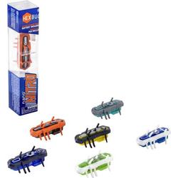 HexBug Nano Nitro Spielzeug Roboter