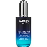 Biotherm Blue Therapy Accelerated Serum, 30 ml