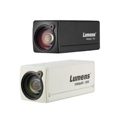 Lumens VC-BC601P HD Box Kamera