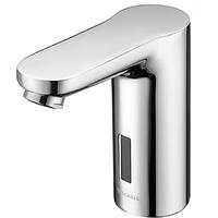 SCHELL Celis E HD-K Sensor-Armatur 012440699