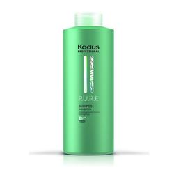 Kadus Shampoo Professional Care P.U.R.E Shampoo Shea Butter